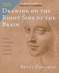 Betty Edwards Drawing Right Side Brain