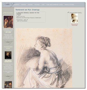 Rembrandt_drawings