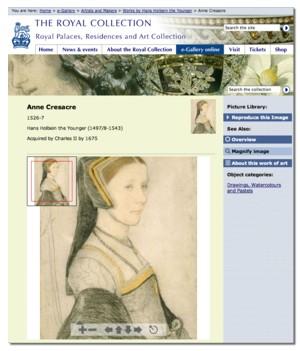 Holbein_portraits